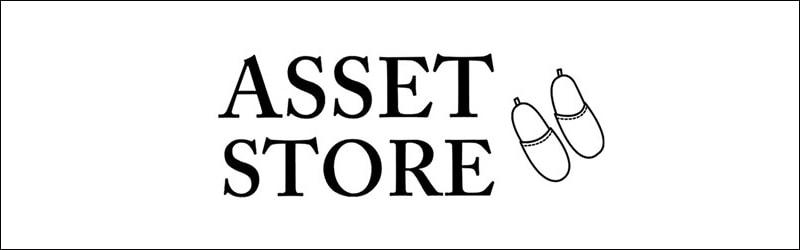 banner_assetstore.jpg